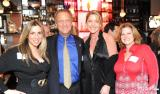 D.C.�s Producers Toast One Year One!