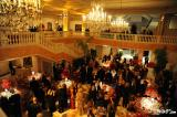 Paloma Picasso Honored At 2011 Gala Of The National Museum Of Women In The Arts!