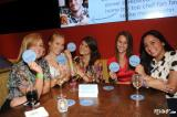 Cities Goes �A-List� For Venga Summer Launch Party!