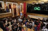 Washington Life & UPTOWN Magazines Toast �The Launch� Of Events DC�