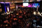 Todd Gray Unmasked As Chef Of The Year; Carmine�s Takes Two Awards As D.C. Goes To The RAMMYs!
