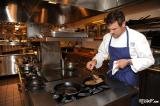 Chef Profile: The Jefferson, Washington, D.C.�s Christopher Jakubiec
