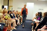 Neiman Marcus & Armani Partner For A Champagne Toast To St. Jude!
