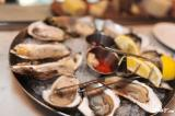 Hank�s Oyster Bar Gets A Whole Lot More Approachable!