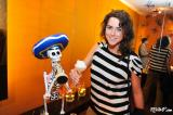 Oyamel�s New �Day of the Dead� Menu Is Scary Tasty�