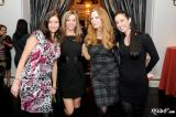 History/Fashion/Fur Unite During 2012 Fashion For Paws Kick-Off Party At The Jefferson!