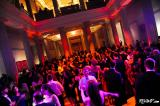 Carlyle Group �Tips� 9th Annual SOME Jr. Gala At Corcoran!