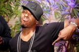 �Thongs� Of Fans Flock To Eden For �90s Party Hosted By Sisqo!
