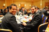Screaming Fans/Eagles Stand United; MLS Season Kickoff Luncheon Raises Thousands For Charity!