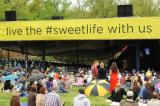 Avicii/Cudi/Shins/Explosions/Fitz/A$AP/Fun. To Headline �12 Sweetlife Festival; Presale Starts Today!