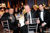 Spring Prevent Cancer Foundation Gala Draws Politicians, Pundits & Powerbrokers; $1.4M Raised!