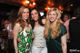 Irish Whiskey Fuels Luck �O The Madison; Happy Hour Delivers Pot Of Gold To Service Member Kids!