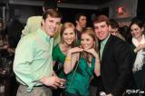 Blarney Beckons At Capital Club's ONE And Only Shamrock Soiree!
