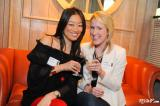 National Mall Puts Trust In Young Federalists; 2012 �Ball On The Mall� Kick-Off Party Launches Big Spring Initiatives!