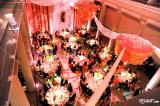 57th Corcoran Ball Offers Ambassadors, Senators, Cabinet Secretaries A Peek At What's NEXT!