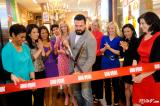 'Newsbabes' Spotlight Healthier Skin During Launch Party For Kiehl�s New Tysons Corner Boutique!