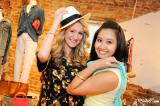 DC Scout Fetes Four At Madewell; WaPo Shopping Guide Keeps Growing!