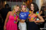 L2 Lounge Transforms Into Delectable Dollhouse For Annual Barbie Beach Party!