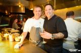 Graffiato's Got RANGE; Bryan Voltaggio Headlines First 'Industry Takeover Night'