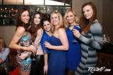 D.C. Checks-Out Huxley's 'Library'; Dupont Club Launches New Weekly Thursday Night Party