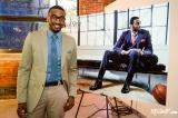DC Magazine Toasts 2013 Men Of Style; Celebration Doubles As BlackBerry Z10 Launch Event
