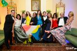 'Legally Single' Seize Georgetown Social Spotlight At '13 Bachelors & Spinsters Ball