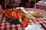 P.J. Clarke's Inaugural 'Lobster Feast' Pits Lobbyists Versus Crustaceans; Autism Nonprofit Ultimate Winner