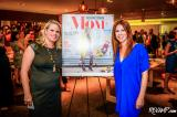Inaugural 'Washingtonian MOM' Issue Finds Launch Party Home On The Range