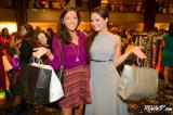 Fall '13 District Sample Sale Brings 'Fashion For A Cause' To Sphinx Club