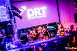 DRT Strategies Unmasks 10th Anniversary During Malmaison Holiday Masquerade Ball