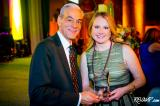 "16th Annual St. Jude Gourmet Gala Raises $550k+; The Source Takes ""Taster's Choice"" Award"