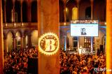 10th Annual Brewer's Ball Serves Up Hope By The Pint