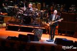Sting Sings At Strathmore w/ Special Guest Paul Simon; Duke Ellington School Benefit Raises $1.2M
