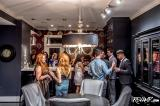 The Huxley Partners With Michael Andrews Bespoke For Tailor-Made Patron Appreciation Party