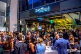 (Double) Eagle Lands At CityCenter; Premium Del Frisco's Steak House Fetes Grand Opening