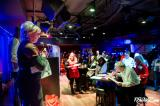 """Metro Cooking DC Show Previews '14 Lineup; D.C.'s """"Most Delicious Weekend"""" Returns 11/8-11/9"""
