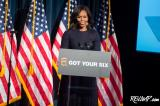 Portrayal Of Veterans In Media Grabs Spotlight; FLOTUS, Bradley Cooper Join Conversation At Got Your 6 Forum