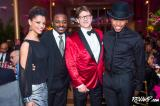 Creativity, Culture & Congress Make For Good Company At Alvin Ailey Dance Company's Annual D.C. Gala