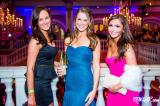 SOME Jr. Gala Raises A Very Senior $300,000 For D.C. Veterans Housing Complex Fendall Heights