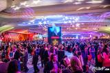33rd Annual Taste Of The South Gala 'A Show Unlike Any Other'