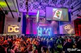 D.C. Foodies Fete Their Own At 33rd Annual RAMMY Awards; Industry Party Draws 2,000 To Convention Center