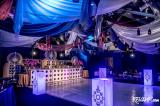47th Annual Meridian Ball A Perfect Pairing of Public And Private
