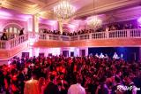 Nothing Minor About '16 SOME Jr. Gala; 13th Annual Benefit Raises $315,000+