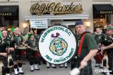 P.J. Clarke�s Hosts A St. Patrick�s Day Celebration 128 Years In The Making!