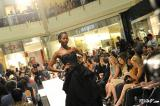 Washingtonians Get All Access To Saks� Signature Styles!